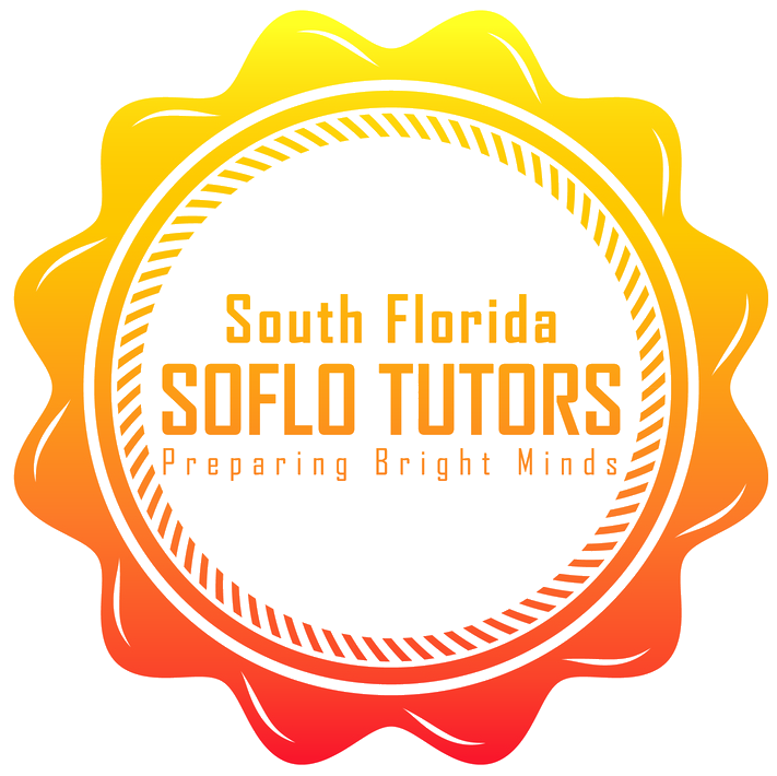 SoFlo SAT Tutoring