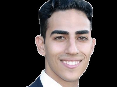Georgetown Entrepreneurship Inspires Student to Found Online SAT Prep Tutoring Company