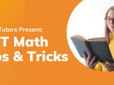 ACT Math Tips And Tricks To Get Through The Test | Best Tips for ACT Math 2021