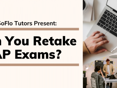 Can You Retake AP Exams In 2021 | In Which Cases Can You Retake An AP Exam